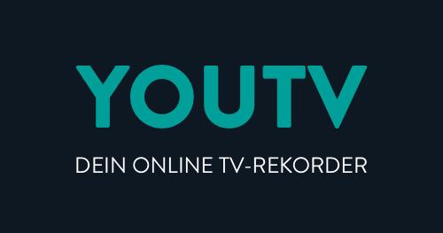 Online Fernsehen Pro7